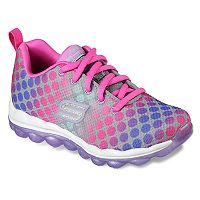 Skechers Skech Air Dotty Daze Girls' Sneakers