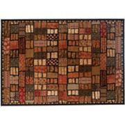 Couristan Everest Cairo Geometric Rug