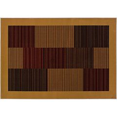 Couristan Everest Hamptons Geometric Rug