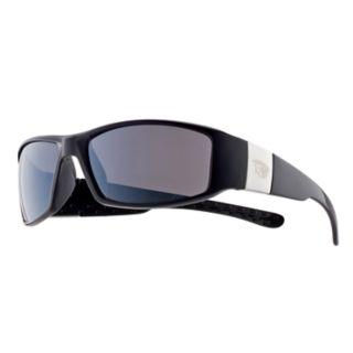 Adult Oregon State Beavers Chrome Wrap Sunglasses