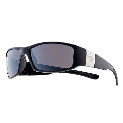 Adult Oregon State Beavers Chrome Wrap Sunglasses