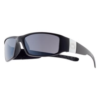 Adult Penn State Nittany Lions Chrome Wrap Sunglasses