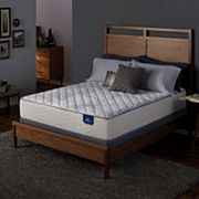 Serta Greenford Firm Mattress & Box Spring Set