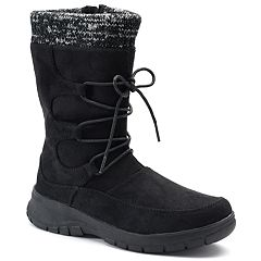 Itasca Deidre Women's Winter Boots