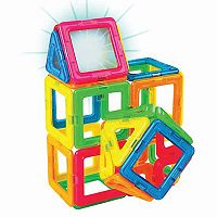 Magformers Neon LED 31 pc Set