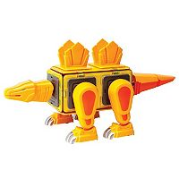 Magformers Dino Tego 20-pc. Set