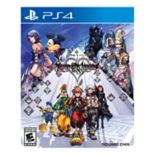 Kingdom Hearts HD 2.8 Final Chapter for PS4