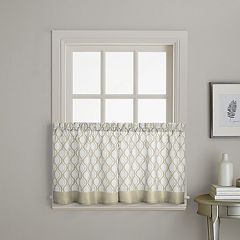 Miraculous Kitchen Curtains Drapes Kohls Interior Design Ideas Clesiryabchikinfo