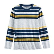 Boys 8-20 Urban Pipeline® Striped Ultimate Tee