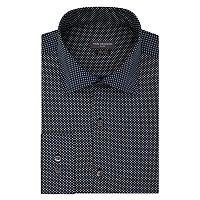 Men's Van Heusen Flex Collar Extra-Slim Dress Shirt