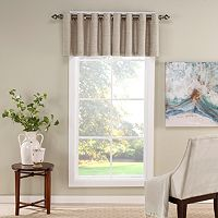 eclipse Newport Thermalayer Blackout Valance