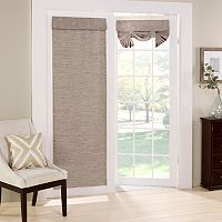 eclipse Newport Thermalayer Blackout Door Panel