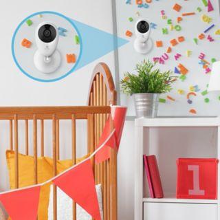 EZVIZ Mini O 720p Indoor WiFi Security Camera