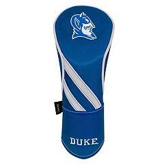 Team Effort Duke Blue Devils Fairway Head Cover