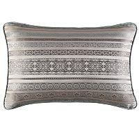 37 West Abigail Boudoir Pillow
