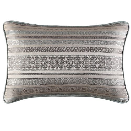 37 West Abigail Boudoir Pillow