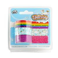 Girls Unicorn Tape
