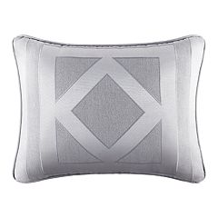 37 West Kennedy Boudoir Pillow