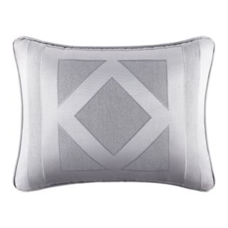 37 West Kennedy Boudoir Pillow