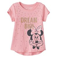Disney's Minnie Mouse Girls 4-10