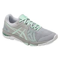 ASICS GEL-Craze TR 4 Women's Training Shoes