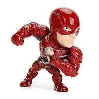 METALFIGS Justice Leage Flash Classic Figure