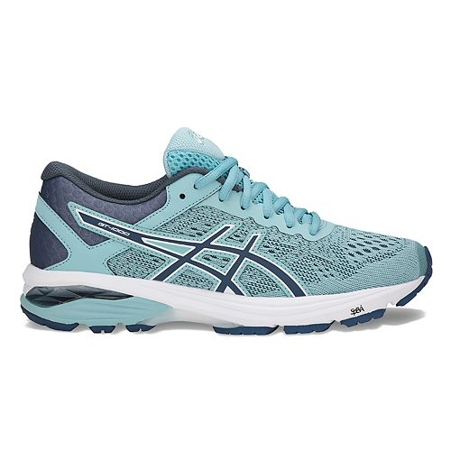 asics shoes office zenica blues tab books 650904