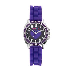 Limited Too Kids' Heart Watch
