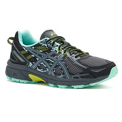 c4d3f86943fff ASICS GEL-Venture 6 Women s Trail Running Shoes