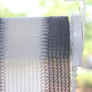 Radiance Indoor Outdoor Shade