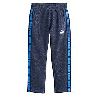 Boys 4-7 PUMA Tapered