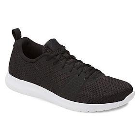 asics kanmei women's sneakers