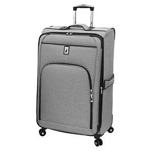 0a0be8133 Sale. $159.99. Regular. $319.99. London Fog Cambridge 360 Spinner Luggage.  (2). Sale. $129.99. Regular. $259.99. London Fog Cambridge II 15-Inch  Underseater ...