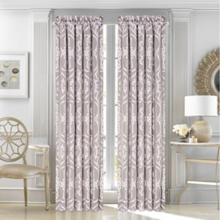37 West 2-pack Ivy Window Curtain