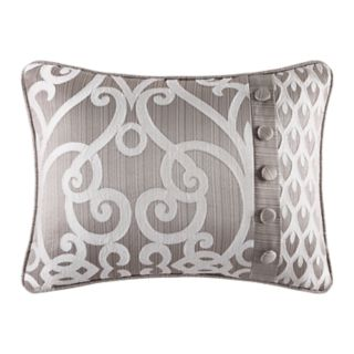 37 West Ivy Boudoir Pillow