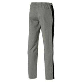 Men's PUMA StretchLite Regular-Fit Performance Pants