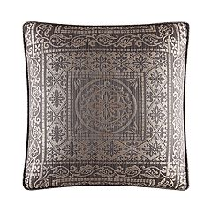 37 West Warwick Throw Pillow