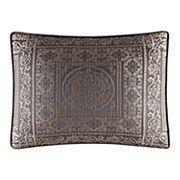 37 West Warwick Boudoir Pillow