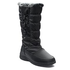 totes Paige Women's Winter Boots
