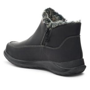 totes Lori Women's Winter Boots