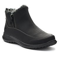 Totes Lori Women's Winter Boots