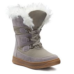totes Crystal Women's Winter Boots