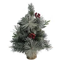 St. Nicholas Square® Artificial Tree Christmas Decor