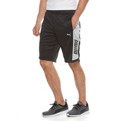 Men's PUMA MotionFlex Performance Shorts