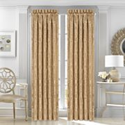 37 West 2-pack Colonial Window Curtain