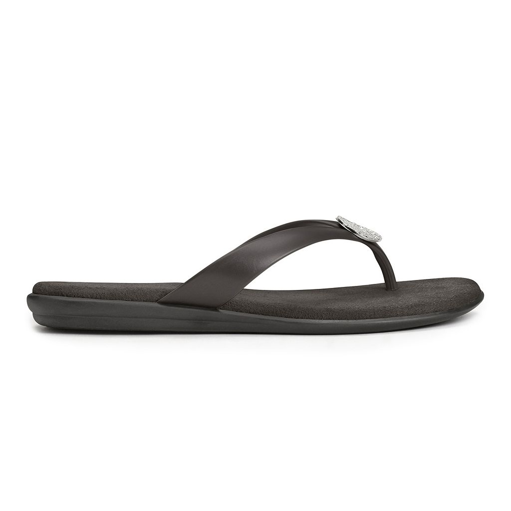 A2 by Aerosoles Too Chlose Women's Sandals