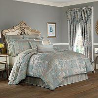 37 West Abigail Comforter Set