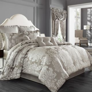 37 West Carly Comforter Set