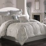37 West Faith Comforter Set