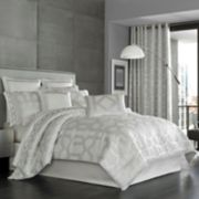 37 West Kennedy Comforter Set